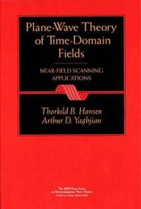 Plane-Wave Theory of Time-Domain Fields