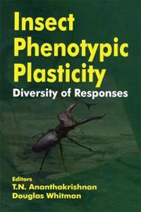 Insect Phenotypic Plasticity
