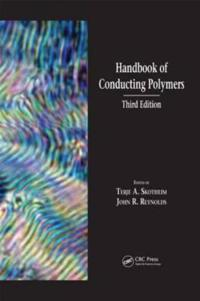Handbook of Conducting Polymers