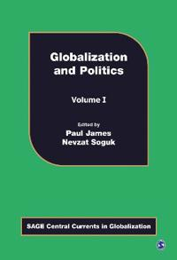 Globalization and Politics