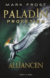 Paladin-profetien-Alliancen