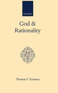 God and Rationality