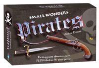 Pirates - Box Set