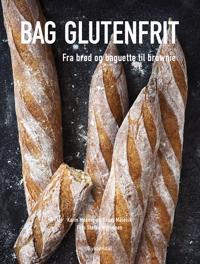 Bag glutenfrit