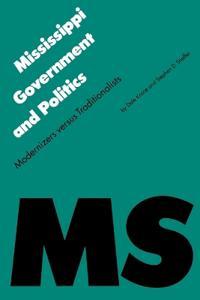 Mississippi Government & Politics