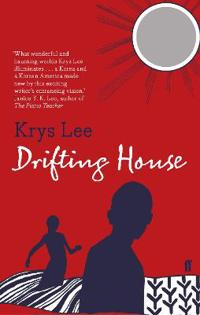 Drifting House