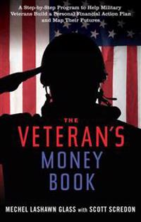 Veteran'S Money Book