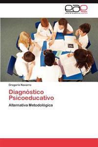 Diagnostico Psicoeducativo