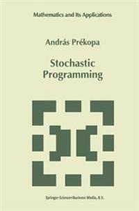 Stochastic Programming