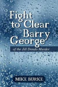 Fight to Clear Barry George
