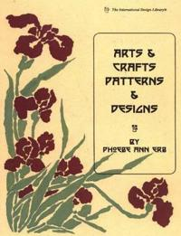 Arts & Crafts, Patterns & Designs