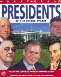 The Presidents: Of the United States
