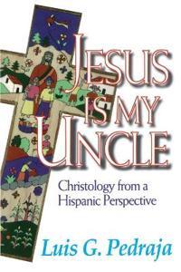 Jesus Is My Uncle