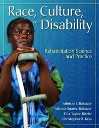 Race Culture and Disability