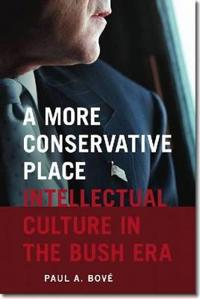 A More Conservative Place