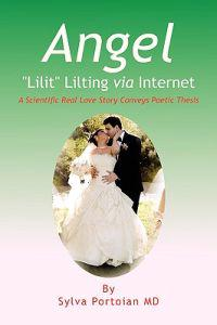 Angel Lilit, Lilting Via Internet