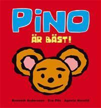 Pino är bäst