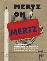 Mertz om Mertz