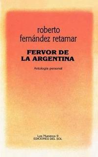 Fervor De LA Argentina