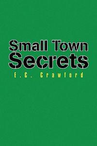 Small Town Secrets
