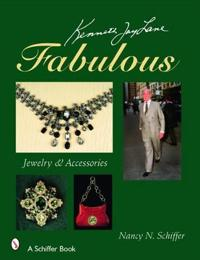 Kenneth Jay Lane Fabulous Jewelry & Accessories