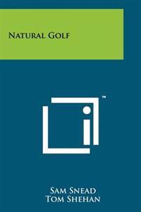 Natural Golf