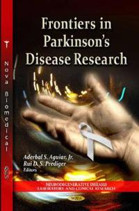 Frontiers in Parkinson's Disease Research