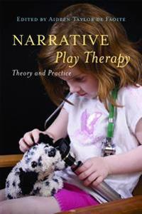 Narrative Play Therapy