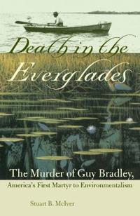 Death in the Everglades