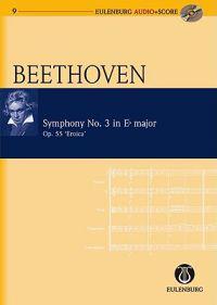 """Symphony No. 3 """"Eroica"""""""
