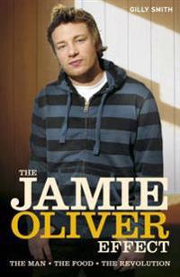 Jamie Oliver Effect