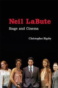 Cambridge Studies in Modern Theatre