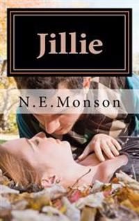 Jillie: . . . a Love Story about an American Woman and a British Man