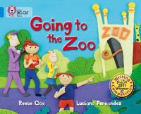 Going to the Zoo