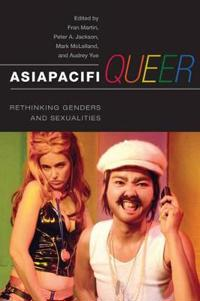 AsiaPacifiQueer