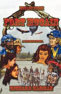 Escape from Fort McCain