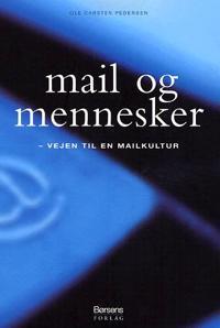 Mail og mennesker