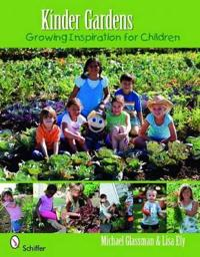 Kinder Gardens