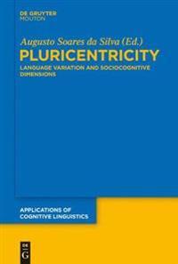 Pluricentricity