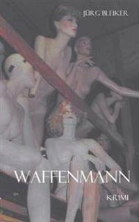 Waffenmann