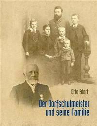 Der Dorfschulmeister Und Seine Familie