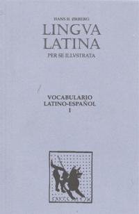 Vocabulario Latino-espanol