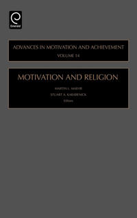 Motivation And Religion