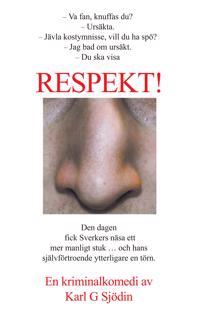 Respekt! - Karl G. Sjödin   Laserbodysculptingpittsburgh.com