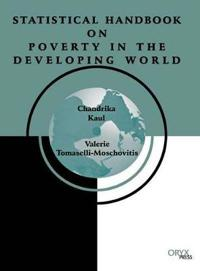 Statistical Handbook on Poverty in the Developing World
