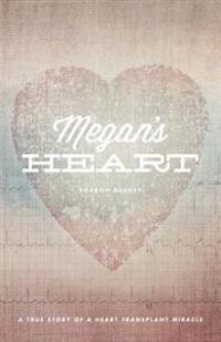 Megan's Heart