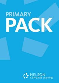 Complete Pack x6
