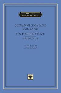On Married Love: Eridanus