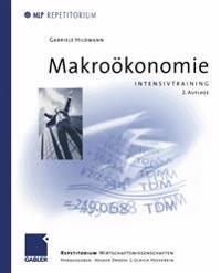 Makrookonomie