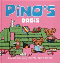 Pino's dagis